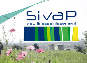 SIVAP - Syndicat Intercommunal Val d'Anzieux (...)